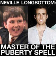 neville-puberty-spell